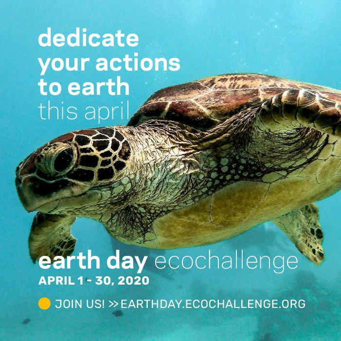 earth-day-ecochallenge-share-v2